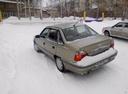 Авто Daewoo Nexia, , 2006 года выпуска, цена 100 000 руб., Верхний Уфалей