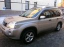 Авто Nissan X-Trail, , 2008 года выпуска, цена 670 000 руб., Челябинск