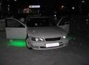 Авто Nissan Cefiro, , 1996 года выпуска, цена 140 000 руб., Златоуст