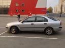Авто Mitsubishi Carisma, , 2000 года выпуска, цена 180 000 руб., Челябинск
