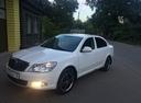 Авто Skoda Octavia, , 2010 года выпуска, цена 415 000 руб., Казань