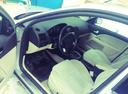 Авто Ford Mondeo, , 2001 года выпуска, цена 170 000 руб., Альметьевск