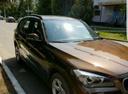 Авто BMW X1, , 2014 года выпуска, цена 1 200 000 руб., Казань
