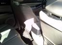 Подержанный Mazda CX-7, белый , цена 975 000 руб. в ао. Ханты-Мансийском Автономном округе - Югре, отличное состояние