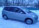 Авто Honda Fit, , 2006 года выпуска, цена 250 000 руб., Казань