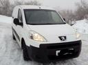 Авто Peugeot Partner, , 2011 года выпуска, цена 520 000 руб., Вязьма