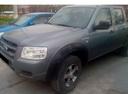 Авто Ford Ranger, , 2008 года выпуска, цена 580 000 руб., Нижневартовск