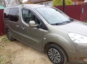 Авто Peugeot Partner, , 2013 года выпуска, цена 520 000 руб., Вязьма