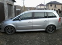 Авто Opel Zafira, , 2010 года выпуска, цена 530 000 руб., Челябинск