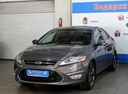 Ford Mondeo' 2012 - 659 000 руб.