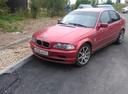 Авто BMW 3 серия, , 2000 года выпуска, цена 220 000 руб., Смоленская область