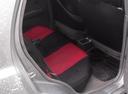 Подержанный Nissan March, серый металлик, цена 100 000 руб. в Челябинской области, хорошее состояние