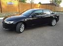 Авто Audi A6, , 2013 года выпуска, цена 1 400 000 руб., Казань