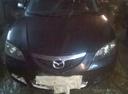Авто Mazda 3, , 2007 года выпуска, цена 340 000 руб., Казань