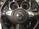 Подержанный Nissan Juke, белый , цена 700 000 руб. в республике Татарстане, отличное состояние