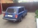 Авто ВАЗ (Lada) 2104, , 2007 года выпуска, цена 60 000 руб., Ярцево