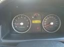 Подержанный Hyundai Getz, зеленый , цена 330 000 руб. в ао. Ханты-Мансийском Автономном округе - Югре, отличное состояние
