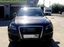 Авто Audi Q5, , 2010 года выпуска, цена 999 000 руб., Нягань