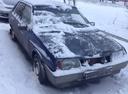 Авто ВАЗ (Lada) 2109, , 1998 года выпуска, цена 18 000 руб., Челябинск