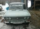 Подержанный ВАЗ (Lada) 2106, серый , цена 30 000 руб. в Челябинской области, хорошее состояние