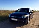 Авто Opel Astra, , 2005 года выпуска, цена 300 000 руб., Смоленская область