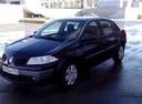 Авто Renault Megane, , 2008 года выпуска, цена 300 000 руб., Челябинск