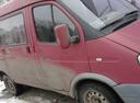 Авто ГАЗ Соболь, , 2005 года выпуска, цена 90 000 руб., Набережные Челны