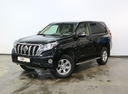 Toyota Land Cruiser Prado' 2014 - 2 390 000 руб.
