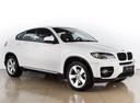 BMW X630' 2012 - 2 205 000 руб.