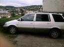 Авто Hyundai Santamo, , 1998 года выпуска, цена 185 000 руб., Златоуст