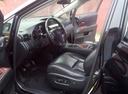 Подержанный Lexus RX, черный металлик, цена 1 590 000 руб. в ао. Ханты-Мансийском Автономном округе - Югре, хорошее состояние