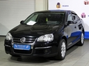 Volkswagen Jetta' 2011 - 429 000 руб.