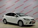 Ford Focus' 2012 - 529 000 руб.