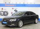 Audi A6' 2011 - 839 000 руб.