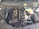Авто Volkswagen Passat, , 2001 года выпуска, цена 220 000 руб., Челябинск