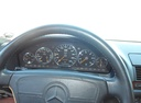 Подержанный Mercedes-Benz S-Класс, черный , цена 200 000 руб. в ао. Ханты-Мансийском Автономном округе - Югре, среднее состояние