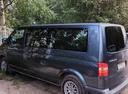 Авто Volkswagen Transporter, , 2007 года выпуска, цена 700 000 руб., Нижневартовск