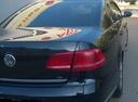 Подержанный Volkswagen Passat, черный металлик, цена 880 000 руб. в ао. Ханты-Мансийском Автономном округе - Югре, отличное состояние