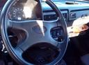 Подержанный ВАЗ (Lada) 4x4, бордовый , цена 200 000 руб. в Смоленской области, отличное состояние