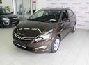 Hyundai Solaris' 2017 - 698 000 руб.