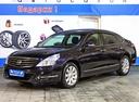 Nissan Teana' 2011 - 689 000 руб.
