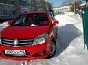 Авто Geely MK, , 2012 года выпуска, цена 240 000 руб., Альметьевск