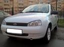 Авто ВАЗ (Lada) Kalina, , 2011 года выпуска, цена 220 000 руб., Челябинск