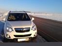 Авто Opel Antara, , 2012 года выпуска, цена 1 019 999 руб., Магнитогорск