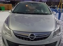 Подержанный Opel Corsa, серебряный металлик, цена 310 000 руб. в ао. Ханты-Мансийском Автономном округе - Югре, отличное состояние