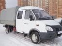 ГАЗ Газель' 2013 - 365 000 руб.
