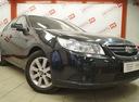 Chevrolet Epica' 2011 - 410 000 руб.