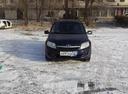 Авто ВАЗ (Lada) Granta, , 2013 года выпуска, цена 270 000 руб., Казань