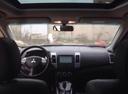 Подержанный Mitsubishi Outlander, серый , цена 950 000 руб. в Смоленской области, хорошее состояние