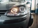 Авто Volkswagen Golf, , 2006 года выпуска, цена 330 000 руб., Казань